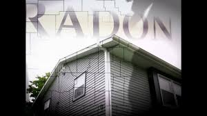 Washington State Radon Map by Elevated Levels Of Radon Found In Se Wisconsin Epa Recommends