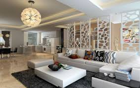 Home Decor Designs Interior Home Decor Designs Interior Gorgeous Design Home Decor Ideas