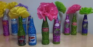Centerpiece For Table by Mexican Centerpieces For Tables Mexican Bling Bottles For Table