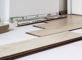 Laminate Floor Shine Restorer Is Handscraped Laminate Flooring A Good Option The Flooring Lady