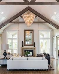 the tiffany by james clyde custom homes
