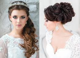bridal hairstyle ideas bride hairstyle 2017 efficient u2013 wodip com