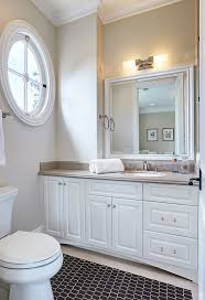 revere pewter bathroom laundry room design interior design ideas