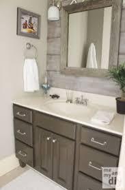 51 incredible diy rustic bathroom remodelling ideas wartaku net