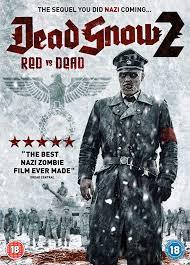 Zombis nazis 2 ()