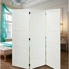 Nautical Room Divider Nautical Room Dividers You Ll Wayfair