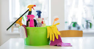 7 expert cleaning tips you need to be using clean my space