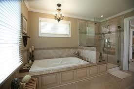 bathroom design nj bathroom design nj for nj kitchens and baths showroom kitchen