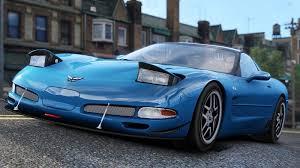 corvette mods c5 the top 6 c5 corvette mods you should try