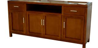 emejing dining room buffet hutch images rugoingmyway us
