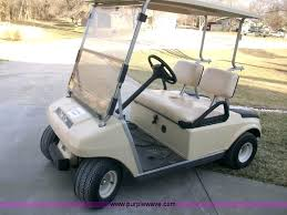 electric golf carts for sale club car cart wiring diagram image