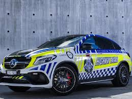 fastest mercedes amg mercedes gle63 amg suv coupe is australia s fastest car