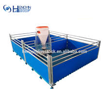 nursery pig pen nursery pig pen suppliers and manufacturers at
