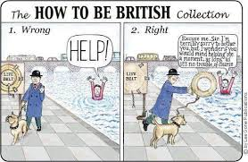 Funny British Memes - mind over matter