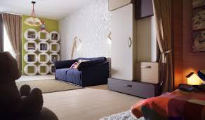 furniture epic home interior design and decoration using large