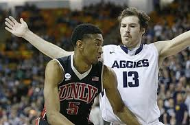 raptors should consider drafting christian wood