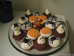 halloween inspired desserts 16
