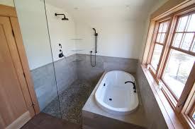 ballard bungalow anne viggiano color and design limestone