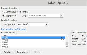 avery 5160 templates microsoft word 2010 label templates avery 5160 mediafoxstudio