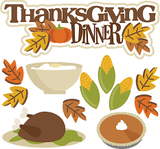 thanksgiving dinner svg turkey svg thanksgiving svgs svg files for