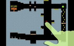 irritation stickman android apps on google play
