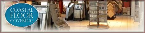 coastal floor covering flooring ga carpet store