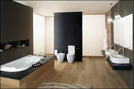 bathroom design perth perth renovations kitchens bathrooms renoking developments wa