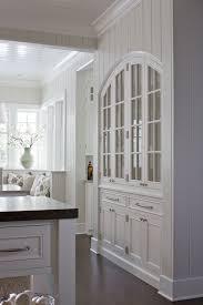 kitchen armoire cabinets kitchen armoire cabinets viverati com