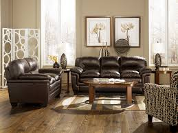 furniture choosing the best quality furniture for home interior