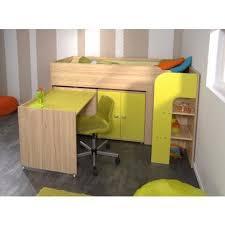 lit combiné bureau enfant lit combine bureau enfant maison design wiblia com