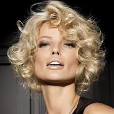 hairstyles for thin slightly wavy hair 20 amazing hairstyles perfect for thin hair