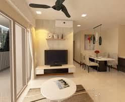 3d design residential atazhaus