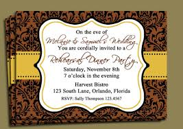 Dinner Party Invitations Dinner Party Invitation Wording Theruntime Com