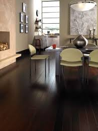 shop mohawk remington 2 25 in w prefinished oak hardwood flooring