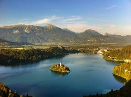 slovenia lake 5 reasons you absolutely positively must go to lake bled slovenia