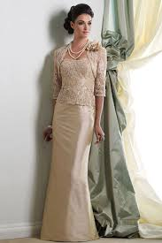 of the dresses for wedding best 25 of groom dresses ideas on mothers
