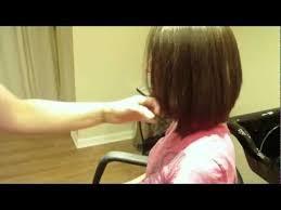 mid lenth beveled haircuts jennifer aniston s 2011 haircut inspired medium length graduated