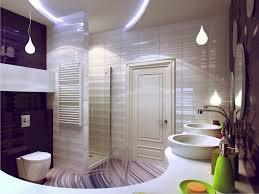 Girls Bathroom Ideas by Girls Bathroom Ideas Rectangle Shape Glass Metal Vanity Double