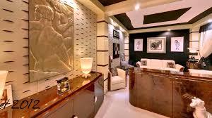 salon haut de gamme cuisine magasin de meubles salons literie ã caen discount haut de