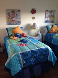 Dora Beds November Is A Great Time To Be At Seascape Homeaway Miramar
