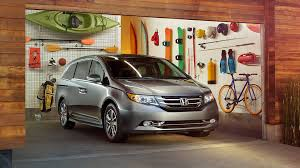 best black friday deals on cars 2017 do your black friday holiday shopping in a new 2016 honda odyssey