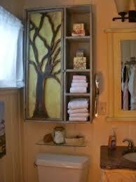 Vintage Bathroom Cabinet Unique Medicine Cabinets Foter