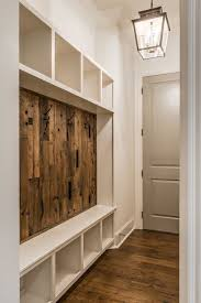 Built In Bench Mudroom 7 Small Mudroom Décor Tips And 23 Ideas To Implement Them