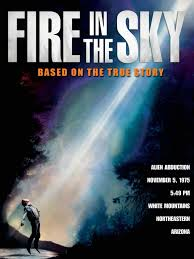 fire in the sky movie trailer reviews and more tvguide com