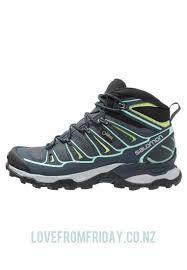 s sports boots nz nz 95 63 s salomon sports shoes salomon instinct tvl