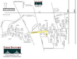 san jose school map ucsd school of engineering bay area alumni reception