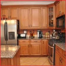 what color cabinets go with black appliances what color kitchen cabinets go with black appliances what color