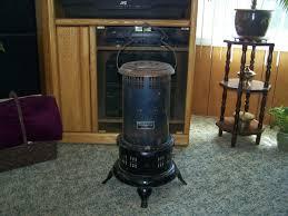 vintage kerosene heater accessories u2013 house photos