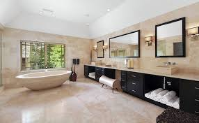Vanity Tub Bathroom Remodel Ideas Ultimate Guide Designing Idea