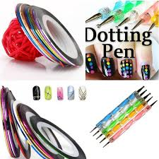 art supplies photography clipart panda free clipart images